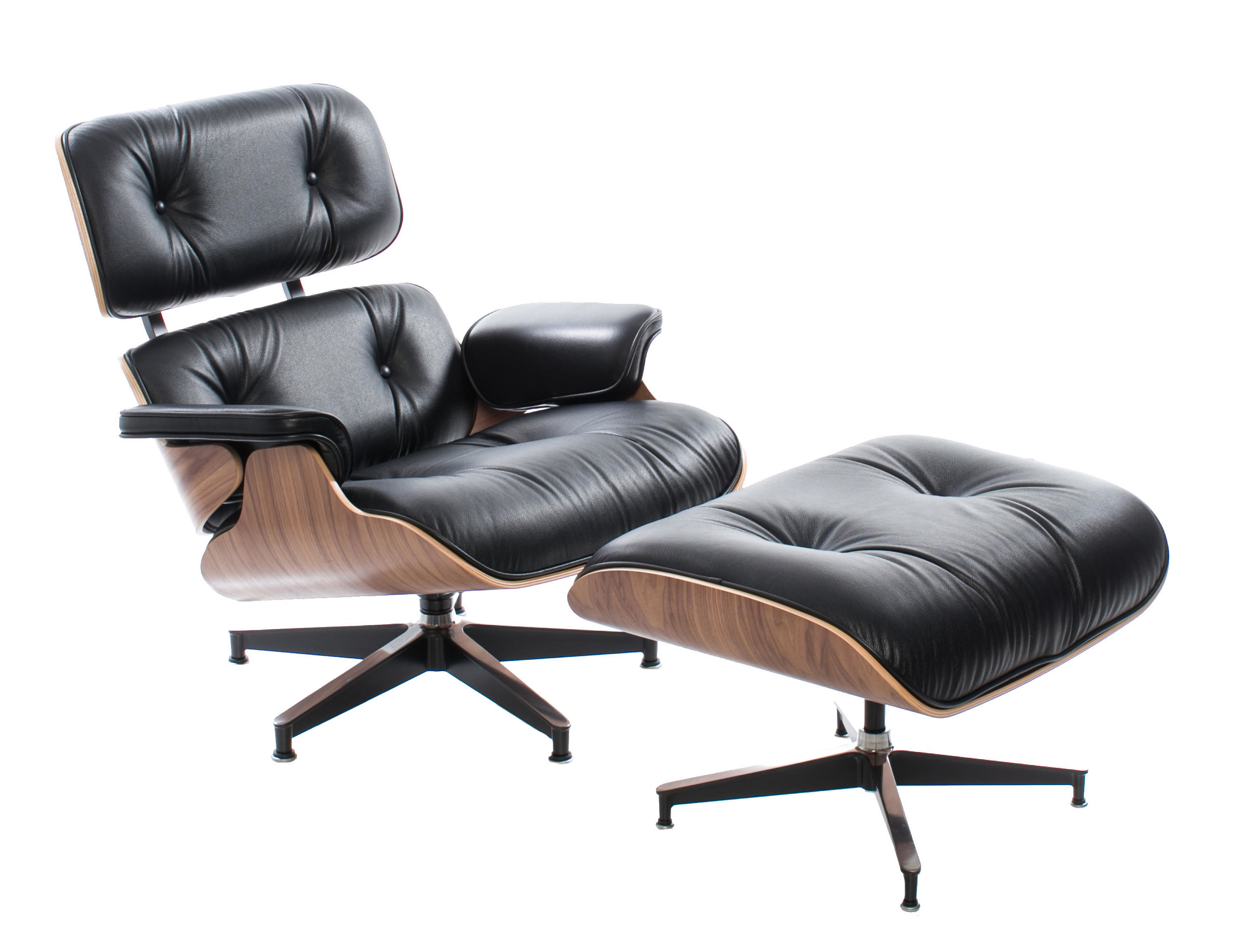 Original eames chair -