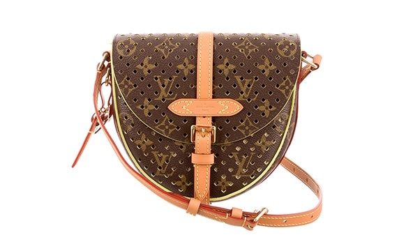 RealStyle_bags_582x360_2_