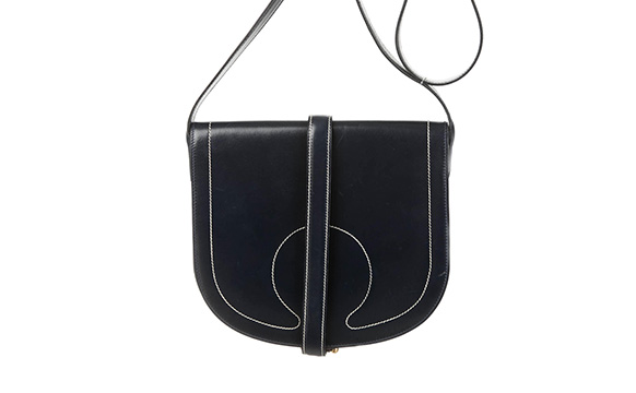 RealStyle_bags_582x360_5 2