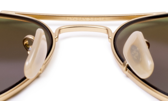 How To Spot Real Ray-Ban Sunglasses