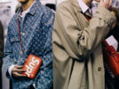 Consign Like A Menswear Insider | The RealReal